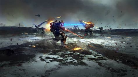 battletech game   pc games wallpapers hd wallpapers