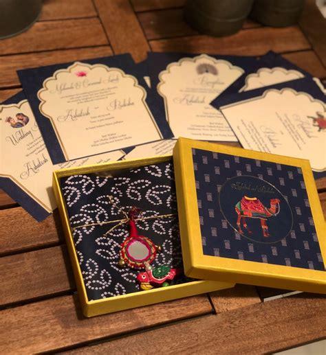 royal designs    wedding invitation game