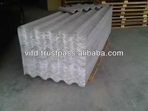Plaque Fibro Ciment Brico Depot : plaque en fibro ciment panneaux de ciment id du produit ~ Dailycaller-alerts.com Idées de Décoration
