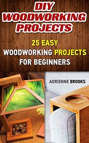 diy woodworking projects  easy woodworking projects