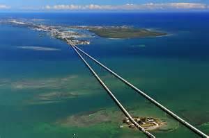 Key West Florida Bridge