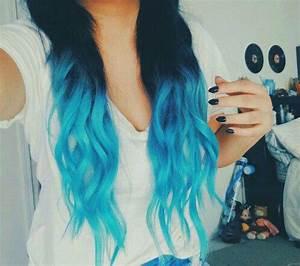 cute hair colors tumblr for girls - Buscar con Google ...