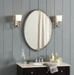 ideas for bathroom mirrors bathroom mirrors design and ideas inspirationseek