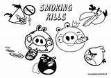 Coloring Smoking Smoke Lungs Say Drugs Sheets Bad Template Printable Tobacco Colorings Templates sketch template