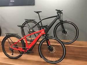Victoria E Bike 2017 : the new turbo vado 2017 electric bike forum q a help ~ Kayakingforconservation.com Haus und Dekorationen