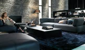 contemporary livingroom furniture black contemporary furniture living room concept design living room interior design concept