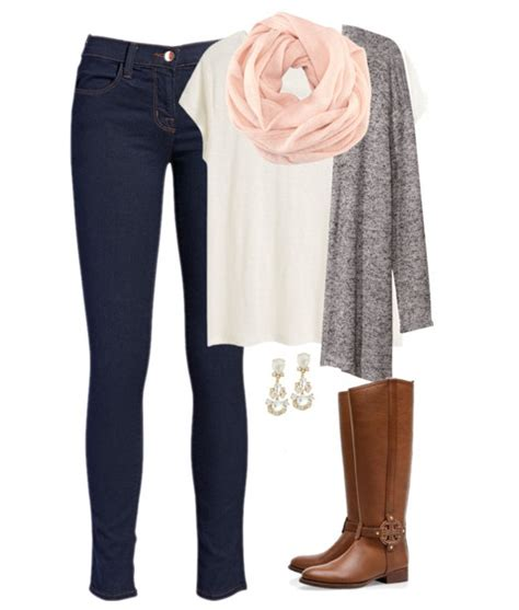 High winter fashion outfits ideas