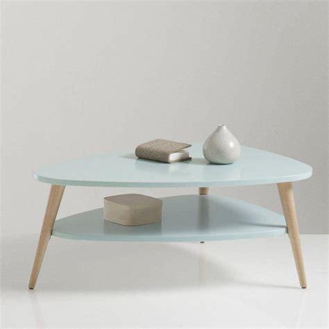 bureau vintage la redoute table basse vintage plateau jimi la redoute