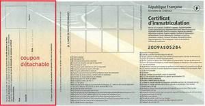 Carte Grise Org Certificat De Cession : mes papiers en images site immatriculation ~ Medecine-chirurgie-esthetiques.com Avis de Voitures