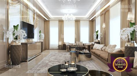 Best Home Design Images by The Best Home Decoration Nigeria