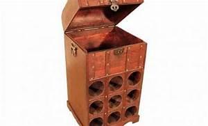 Caisse Plastique Brico Depot : brico depot range bouteille latest brico depot bac ~ Edinachiropracticcenter.com Idées de Décoration