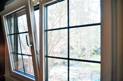 Dodging The Draft With Energyefficient Windows Eco