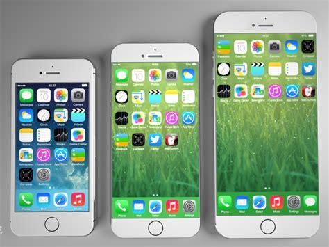 how big is iphone 5 screen iphone 6 schematics business insider