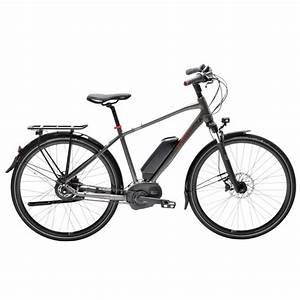 Vélo Electrique Peugeot : le v lo lectrique peugeot et01 nuvinci d couvir chez cyclable ~ Medecine-chirurgie-esthetiques.com Avis de Voitures