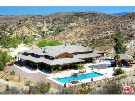 Villa In Los Angeles Kaufen by Los Angeles Ville E Di Lusso In Vendita Immobili