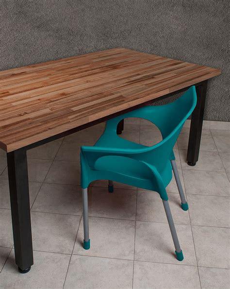 deco loft muebles muebles de diseno estilo industrial