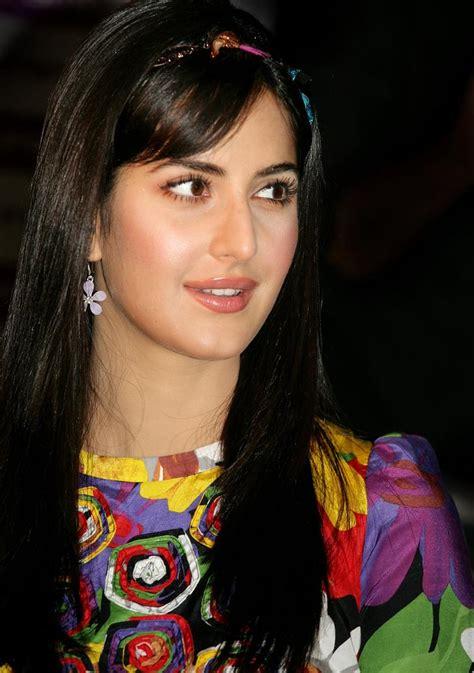 beautiful katrina kaif pics livetvpk actors celebrities