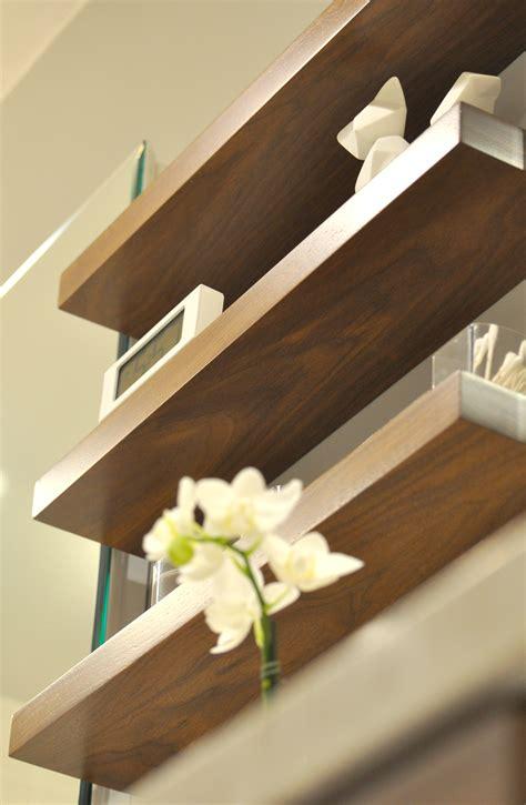 furniture mesmerizing floating shelf hardware  wall decorating ideas sullivanbandbscom