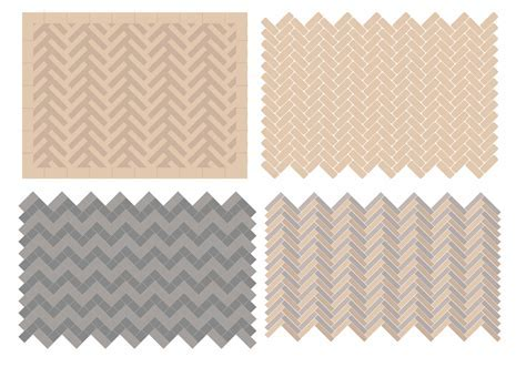 Herringbone Pattern Vector   Download Free Vector Art