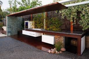 and in livingroom australian outdoor kitchens perth waaustralian outdoor
