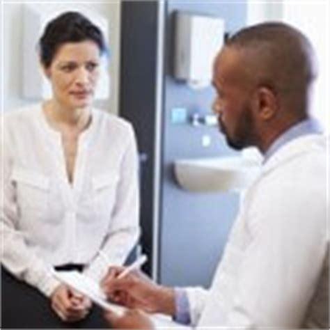 Psoriasis inversa behandeling