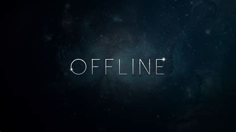 twitch offline banner template 1000 images about twitch stuff on overlays and tvs