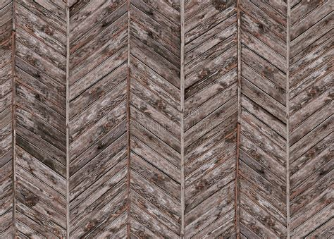 chevron wood pattern seamless pattern with vintage parquet floor panels stock 2159