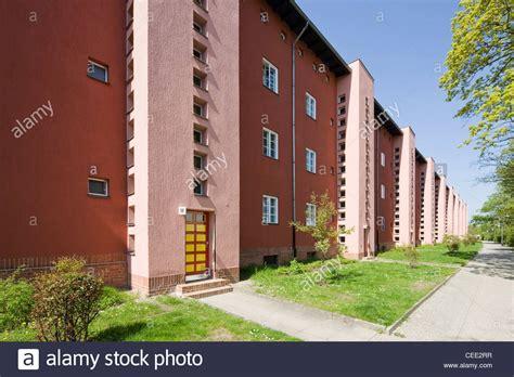 Haus Kaufen Berlin Bruno Taut by Berlin Gro 223 Siedlung Britz Hufeisensiedlung Bruno