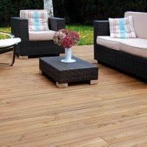 lame bois pour terrasse et jardin With amenager une entree exterieure de maison 3 terrasse en bois 3 conseils pour faire le bon choix