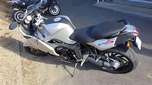 Garage Bmw Nantes Occasion : essai moto en duo k1300s le sport gt par excellence ~ Gottalentnigeria.com Avis de Voitures