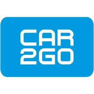 Music And More Group Gmbh : car2go android apps on google play ~ Markanthonyermac.com Haus und Dekorationen