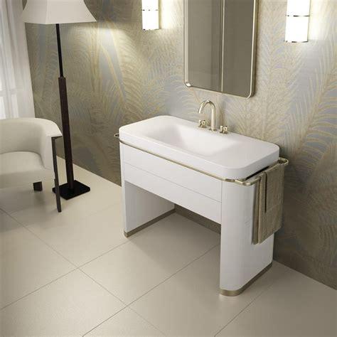 bathroom by design exclusive bathroom design collection by giorgio armani