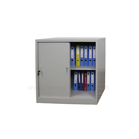 small metal filing cabinet small metal file cabinet luoyang hefeng furniture