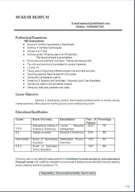 free resume templates downloads australia needs to find that cvs employee hr website employee will be promoted myideasbedroom