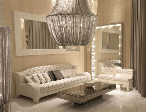 Hollywood Luxe Interiors, Designer