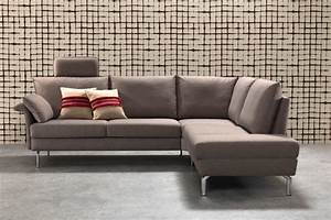 Möbel De Sofa : elan sofas produkte horst ag ~ Eleganceandgraceweddings.com Haus und Dekorationen