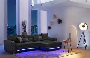 Soundsystem Für Zuhause : die richtige beleuchtung f r dein zuhause online m bel magazin ~ Sanjose-hotels-ca.com Haus und Dekorationen