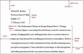 Understanding And Writing In The MLA Format Style Did You Know Cite Directly From Search Results Department Of Website In Text Citation Of Web Documents Using Mla Style Citation Style Your Instructor Wants You To Use Click On The Tab For
