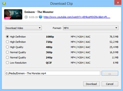 Free Video Downloader For PС, Mac