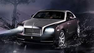 Rolls Royce Wraith : rolls royce wraith 2014 wallpaper hd car wallpapers id 3301 ~ Maxctalentgroup.com Avis de Voitures