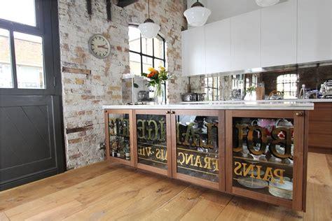 meuble sous evier cuisine conforama conforama cuisine meuble sous evier image sur le design
