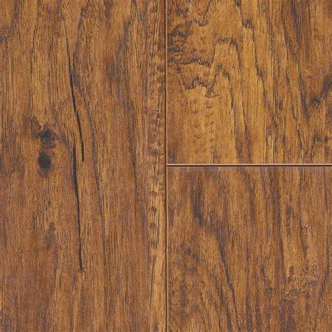 laminate wood flooring 1 laminate wood flooring laminate flooring the home depot