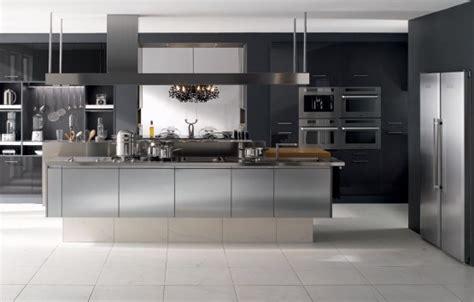 perene cuisine prix tendances 2014 découvrez les nouvelles cuisines design