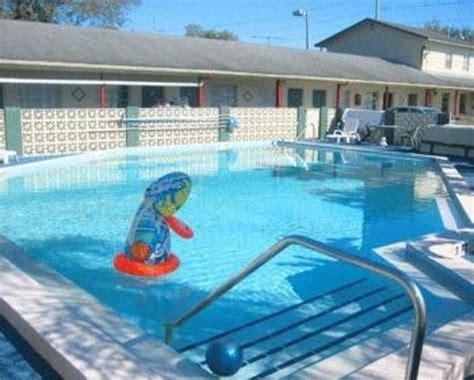 garden view motel ta fl garden view motel ta fl hotel reviews tripadvisor