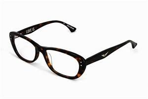 Acheter Des Lunettes De Vue : o acheter ses lunettes ~ Melissatoandfro.com Idées de Décoration