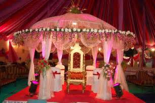 quot ubp catering quot indian wedding catering indian wedding planners corporate caterers