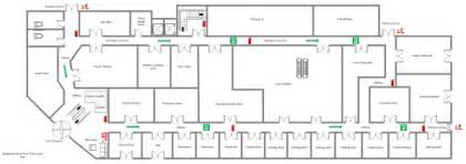 Living Room Floor Planner Gallery