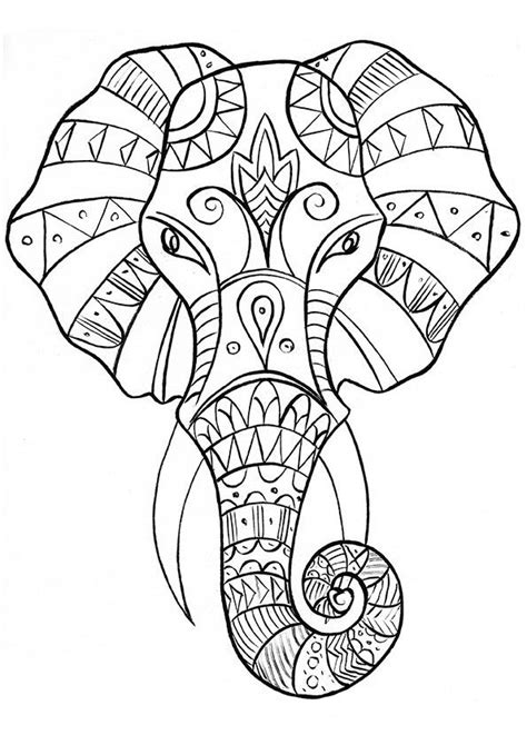 coloring book for grown ups - Pesquisa do Google | coloring pages | Pinterest | Coloriage