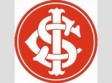 Escudo do Internacional Vetor