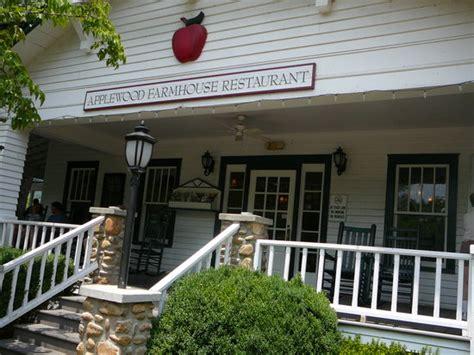 apple barn restaurant pigeon forge apple barn restaurant in pigeon forge sevierville